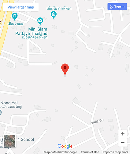 Pattani Thailand Map.Thailex Thailand Travel Encyclopedia