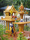 THAILEX - Thailand Travel Encyclopedia